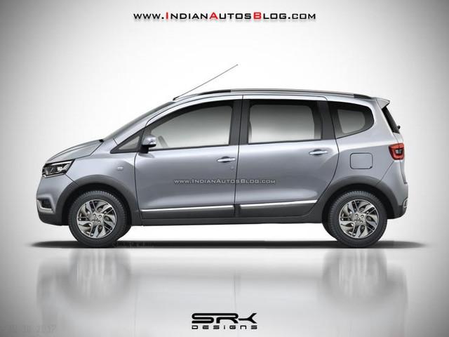 Renault-RBC-MPV-Render