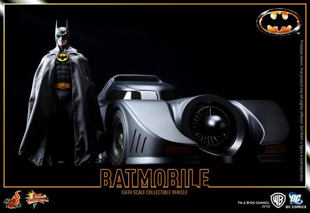 https://i.ibb.co/BCDs8ZM/mms170-batmobile8.jpg