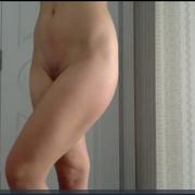 Screenshot-10720
