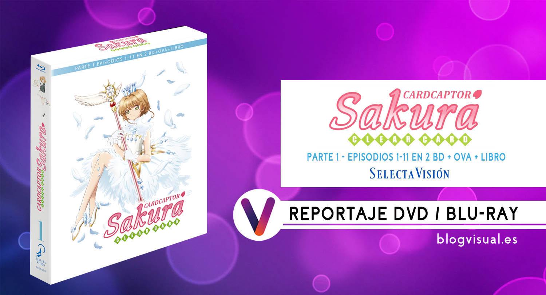REPORTAJES-SAKURA-01-BANNER.jpg