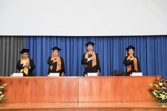 Graduacio-n-Medicina-40