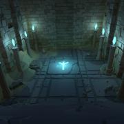 Start-Room-2