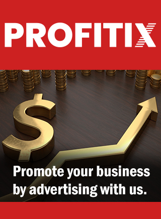 Advertise-with-us-Profitix-News