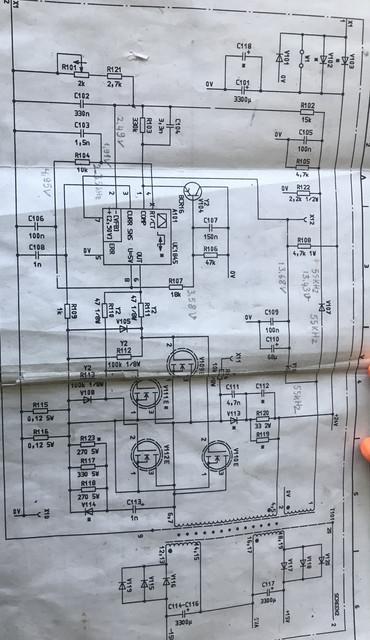 E97-DEBE1-AD47-44-BF-93-EE-96200-EABE3-FA