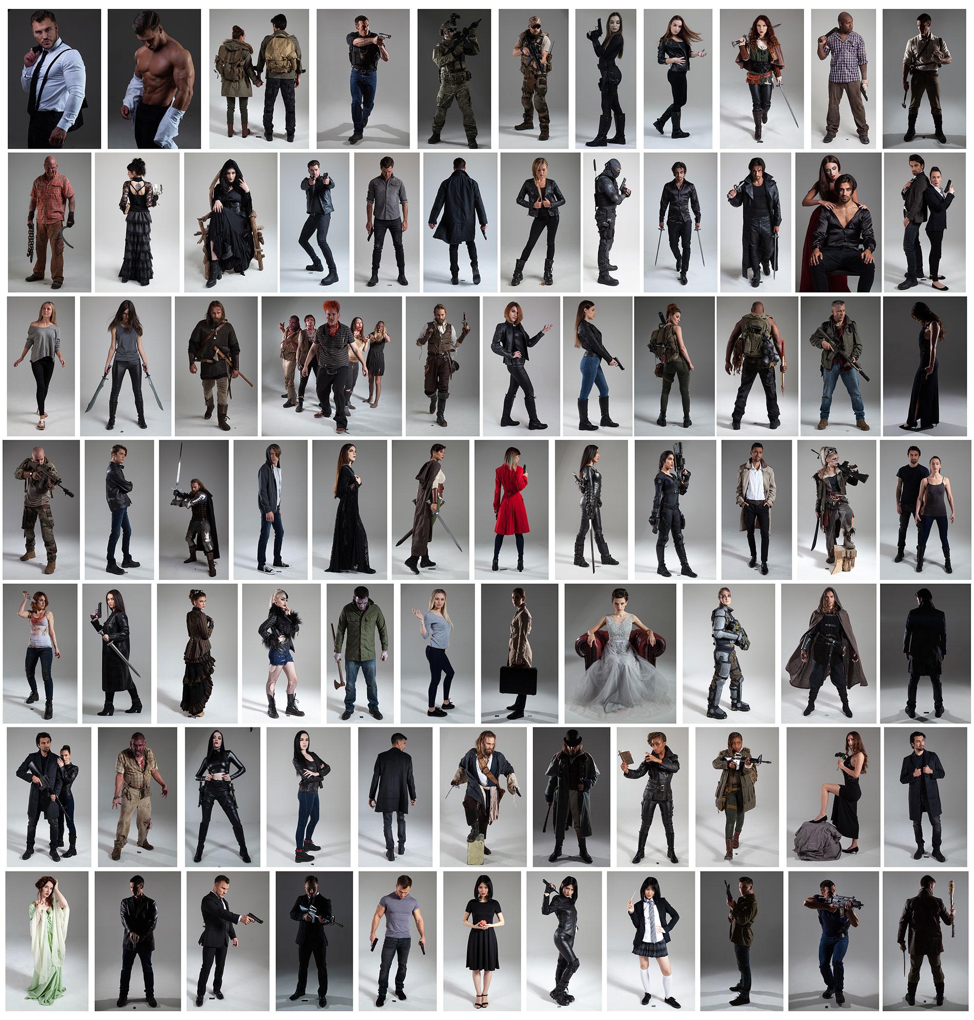 free photostock images neostock elite