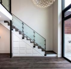 Hardwood-Flooring-in-Leawood-KS