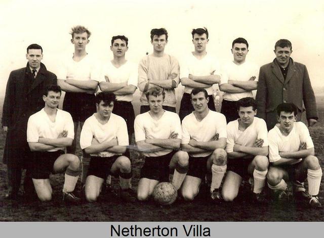 Netherton-Villa-zps085acdad