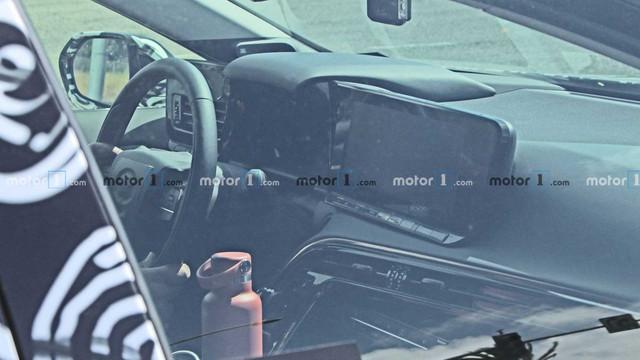 2020 - [Toyota] Mirai II - Page 2 0-F5-C2389-A3-D0-4-C98-838-A-093-FFCB94-D96