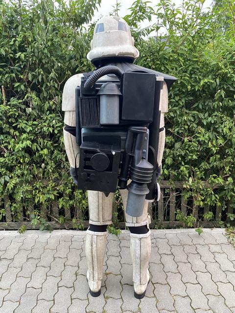 back-backpack-Kopie.jpg