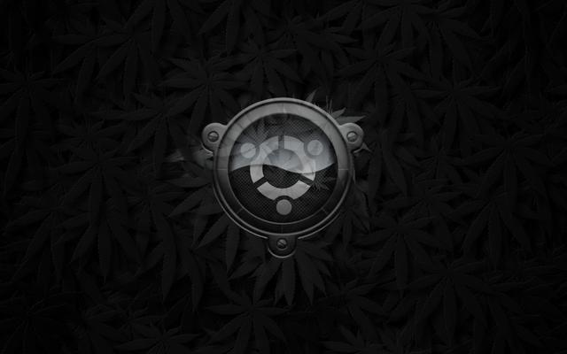 carbon ubuntu by alkore31 feat masterj ubuntu