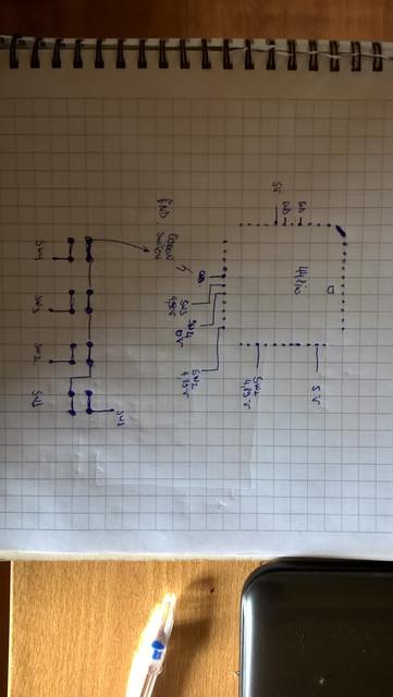 Schematic-Switch-v1.jpg