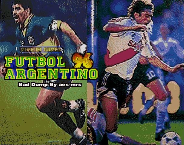 Futbol-Argentino-96-Bad-Dump-by-Aes-000-copia.jpg