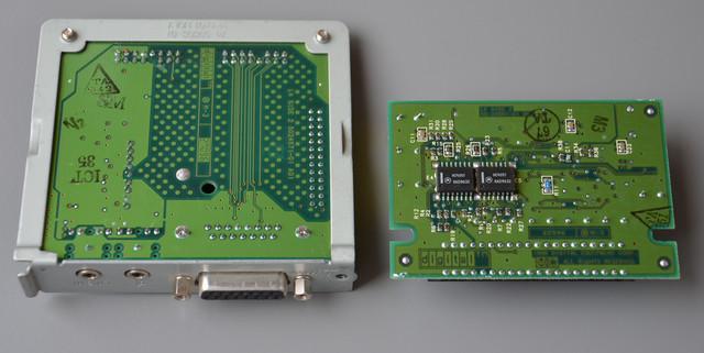 DSC-0742.jpg