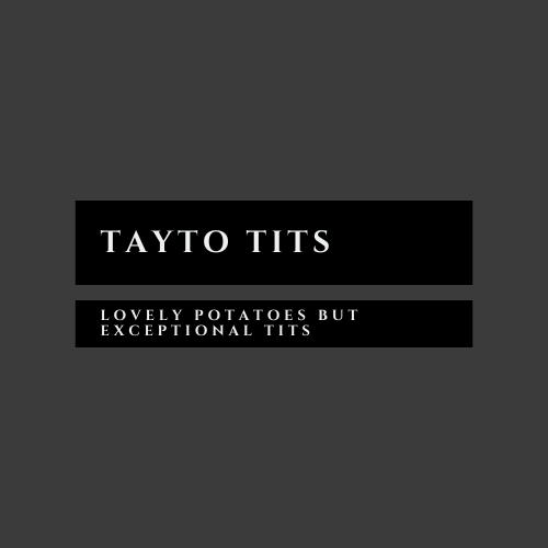 "TAYTO-TITS-Logo"" border=""0"