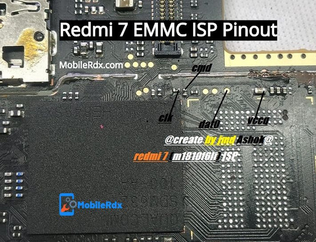 Redmi-7-ISP-EMMC-Pinout-For-Flashing-Remove-Pattern-And-FRP.jpg