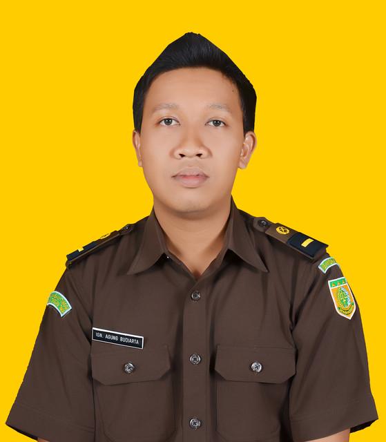 Pak-Gung-Budi