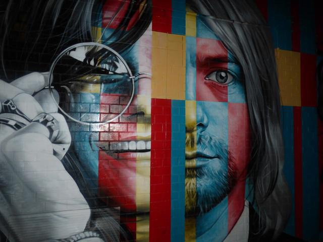 Janis & Kurt.jpg