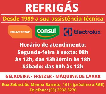 REFRIG-S-1