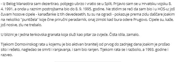 HRVATSKI-RATNIK-IZGNANIK-8
