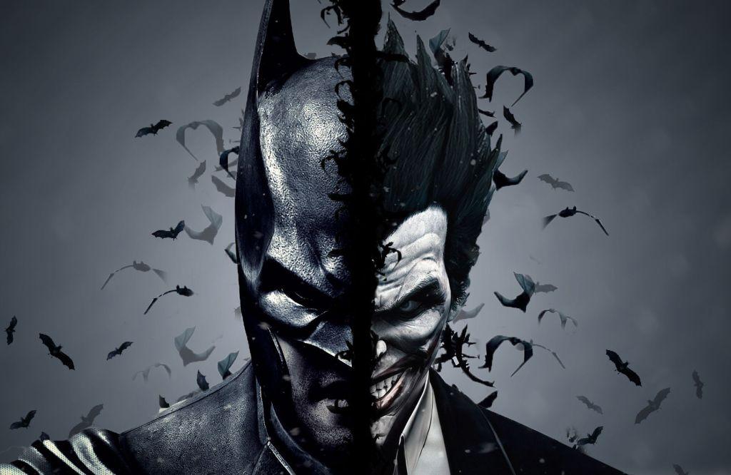 joker-batman-dc-movie-universe
