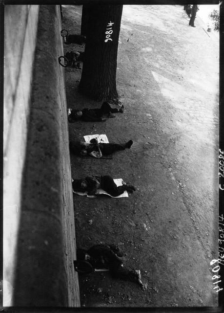 Heat-in-Paris-1921-3