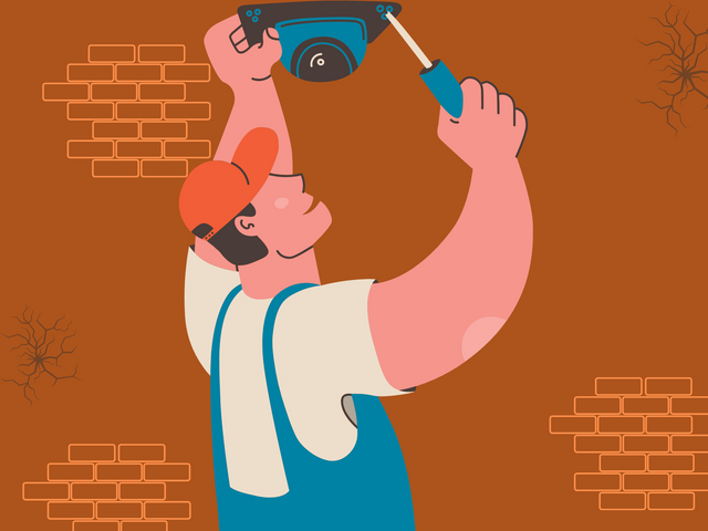 WHAT-TO-LOOK-FOR-IN-A-CCTV-INSTALLER