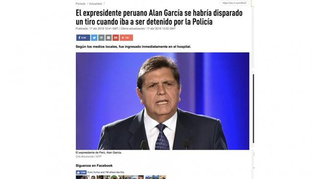 alan-garcia1