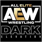 AEW-Dark-Elevation.jpg