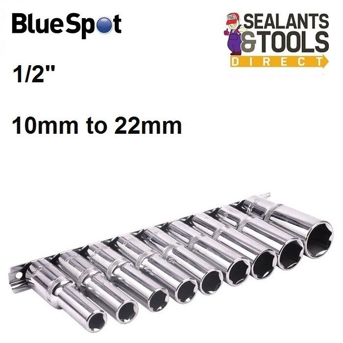 Bluespot-Tools-half-Inch-Deep-Socket-Set-01541