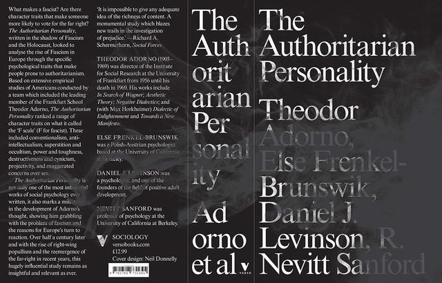 Verso-Authoritarian-v1-3-blog