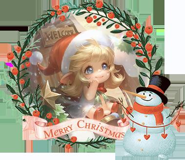[Imagen: Xmas-Merry.png]