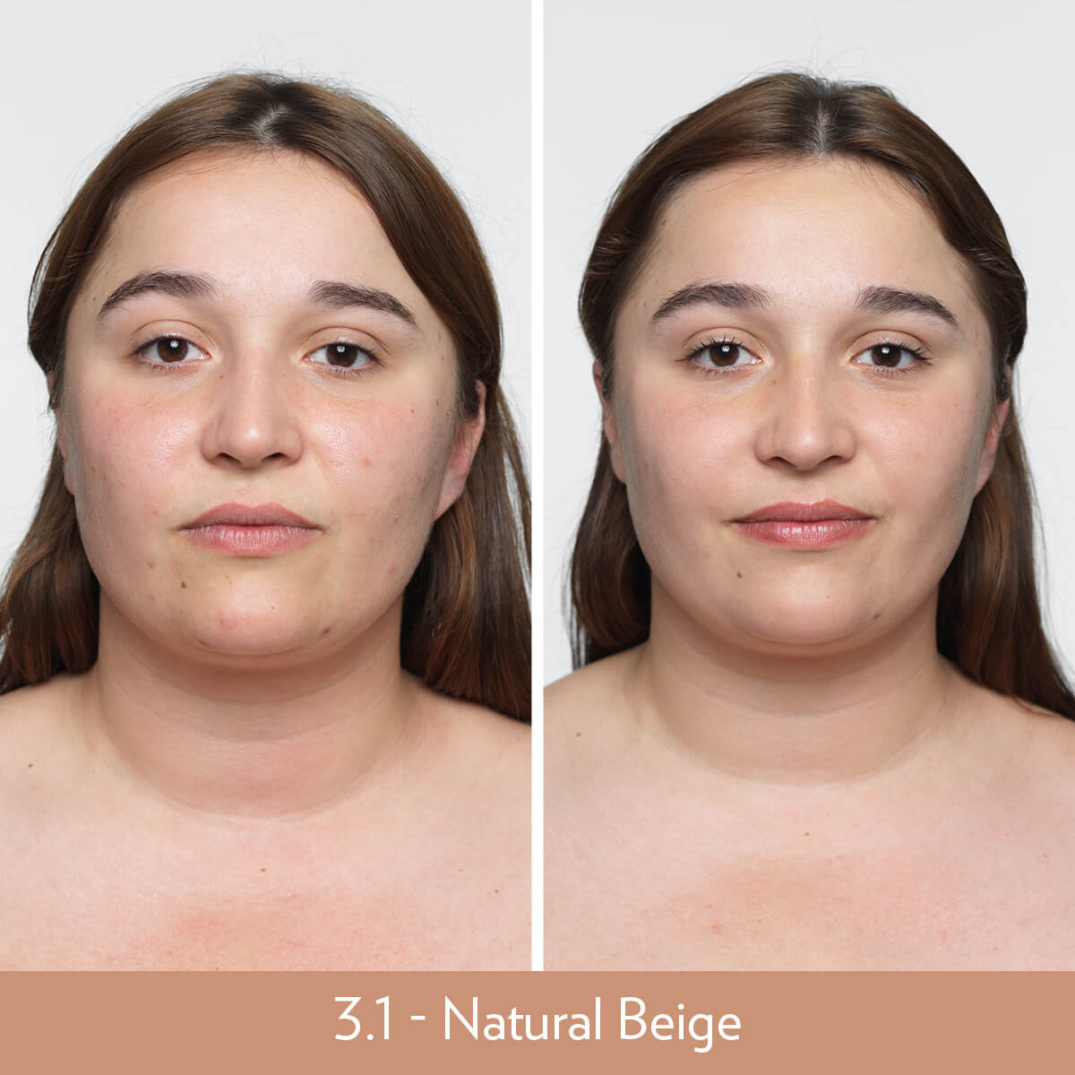 3-1-Natural-Beige-Before-and-After2 Nu Colour Bioadaptive BB