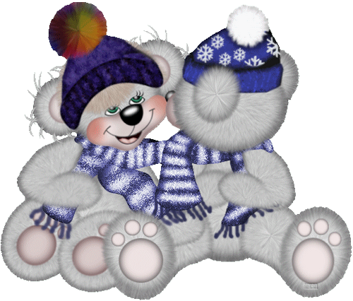 teddy-noel-tiram-148