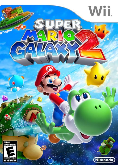 Super-Mario-Galaxy-2-Portada