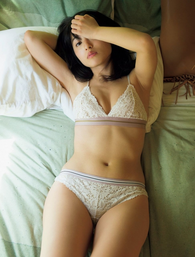 20200208200351faes - 正妹寫真—逢田梨香子