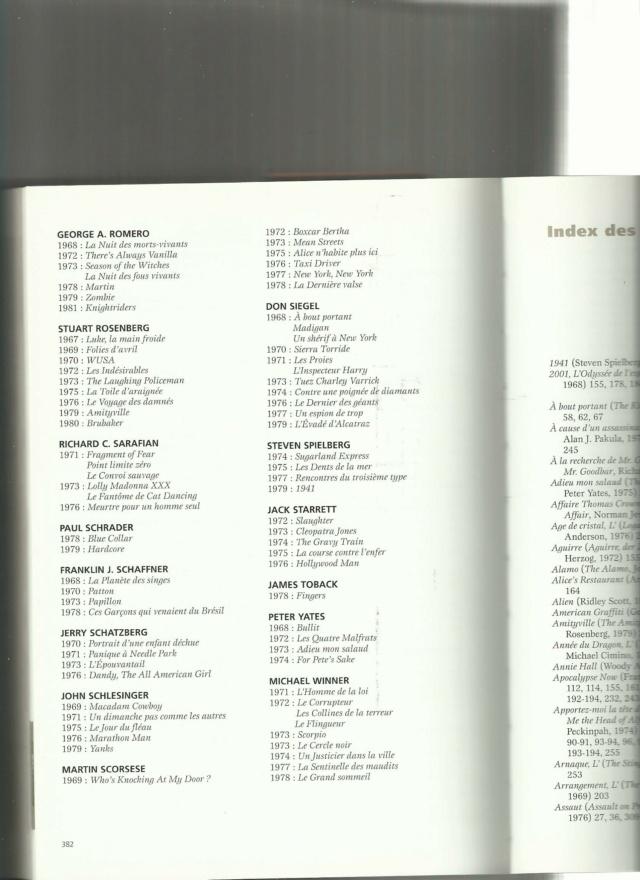 Libros sobre cine - Página 2 Filmo7