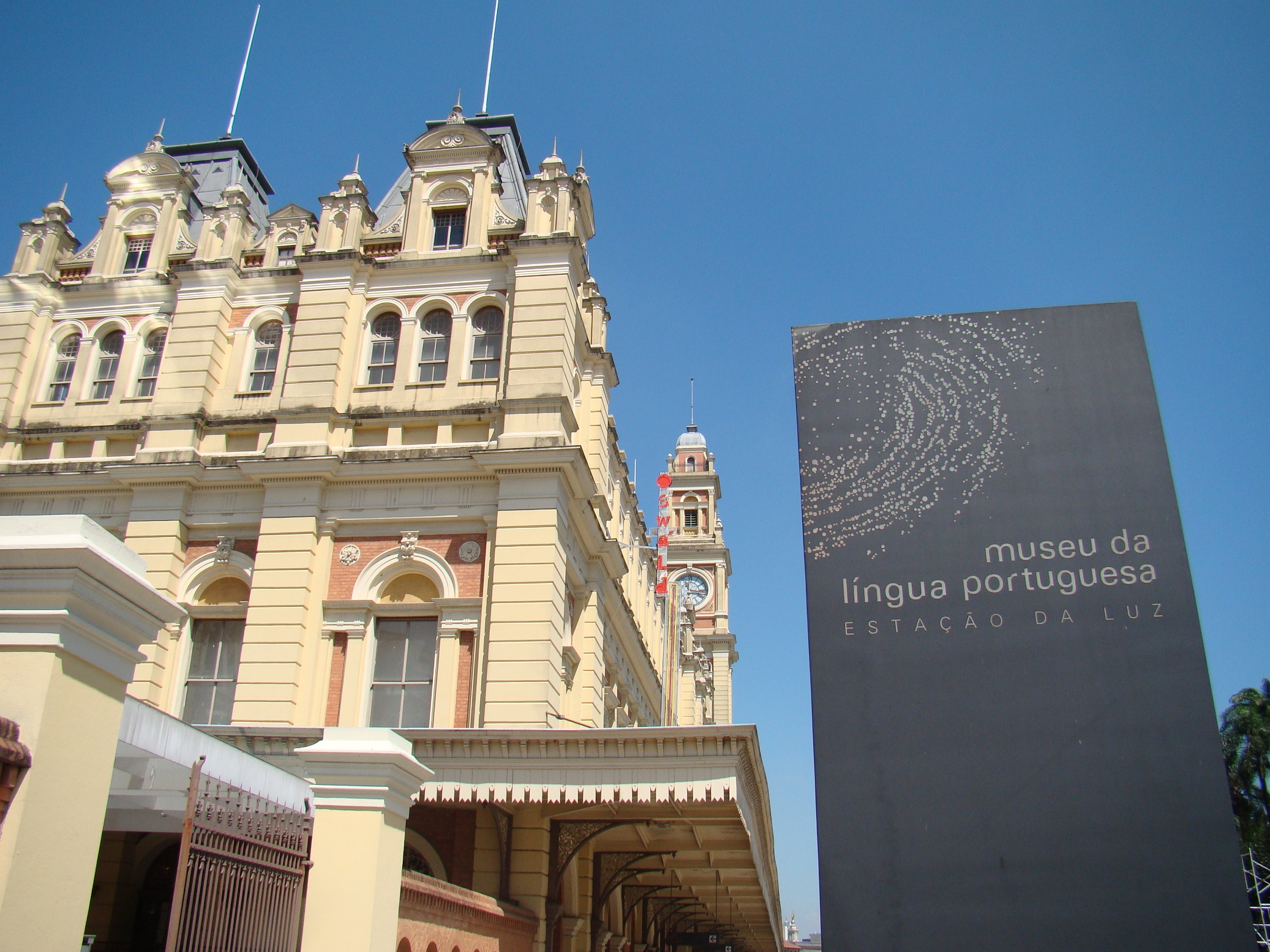 Museu-da-L-ngua-Portuguesa-Foto-Dirceu-Rodrigues-Copia