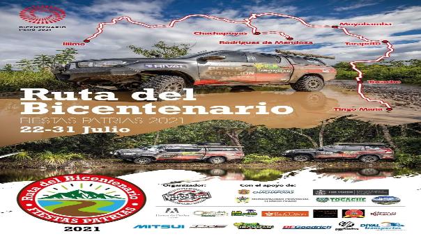 rutas-del-bicentenario-tendra-acogida-en-tocache
