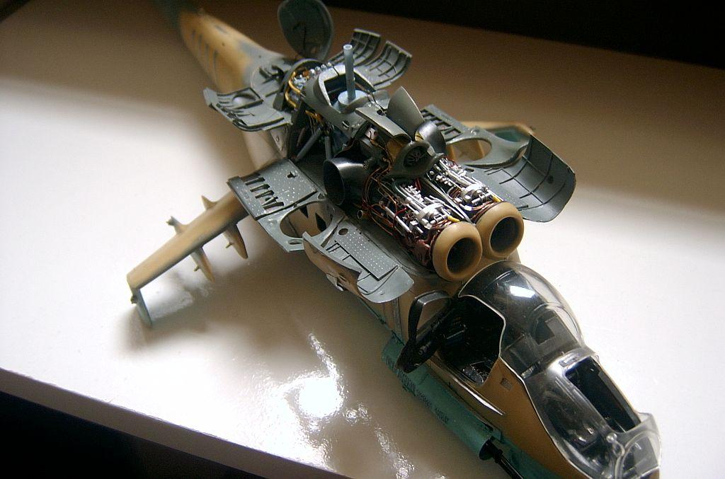 Hind-F1557.jpg