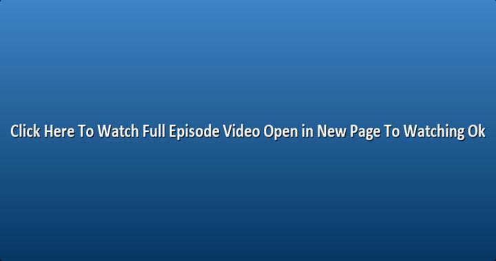 Mtv Roadies Real Heroes Episode 13   Free Watch Oldvidz xyz