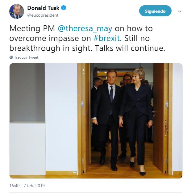 Donald-Tusk