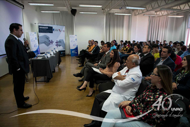 foro-anticorrupcion-KAS-UVAQ-IMG-8391