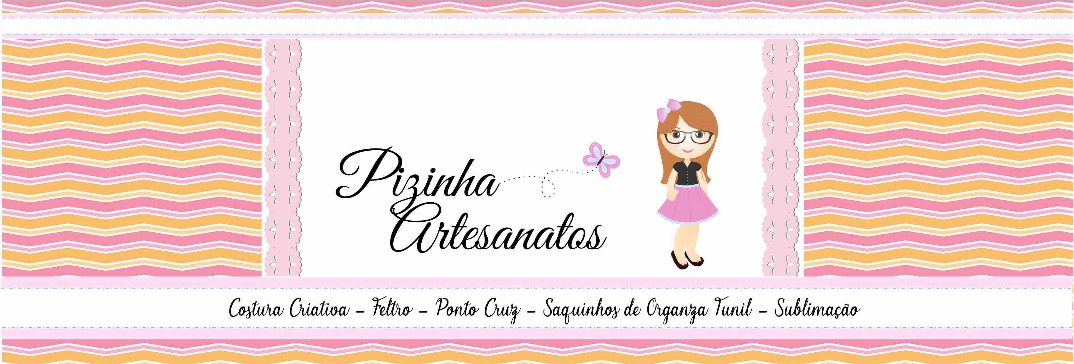 arte-para-o-blog-2
