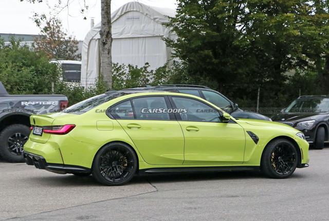 2020 - [BMW] M3/M4 - Page 22 0160-A029-EFF6-40-C2-BC3-E-7-E44-C7-AC6-E4-A