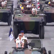 Watch-Macron-attends-Bastille-Day-parade-in-Paris-mp4-51834333333