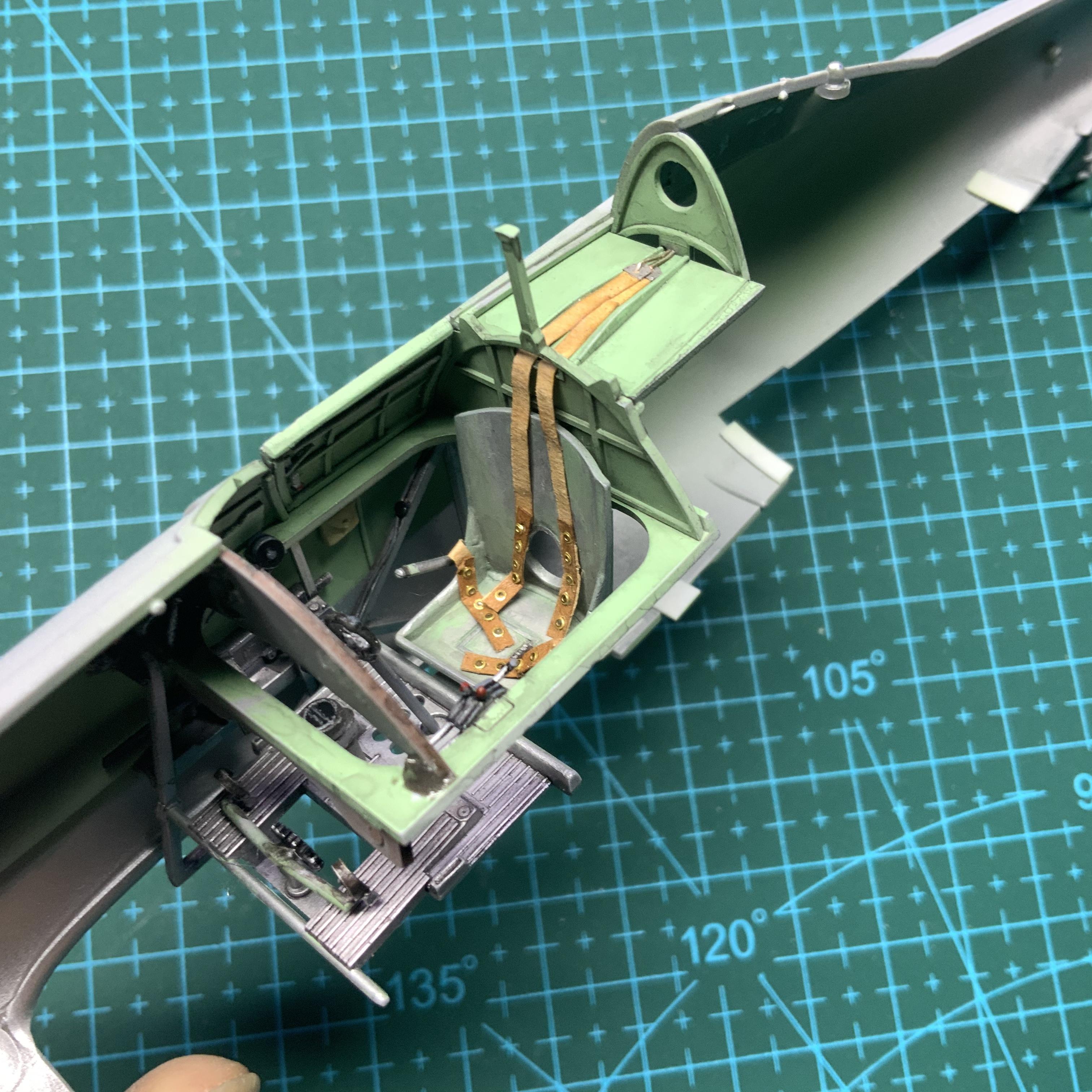 EF4-EA397-11-FA-4909-B725-D2482-CF64036.