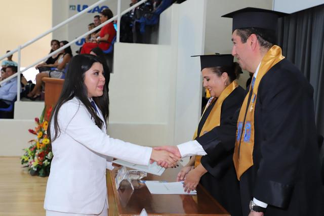 Graduacio-n-Medicina-134
