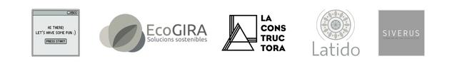 Logos-Reside-ncies-Coboilab