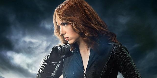 Widow4
