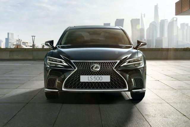 2016 - [Lexus] LS  - Page 4 459-DC8-DE-B3-CD-4-C76-AD04-5-F0-C34670085